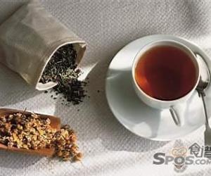 如何挑选和保持花草茶的秘诀