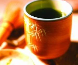 喝凉茶去火原来有几种危害