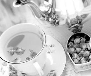 复合花草茶别喝太杂